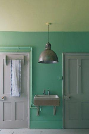 Farrow And Ball Dovetail No 267 Paint Alexander